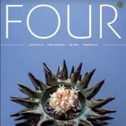 four 0519 180x180 Presse