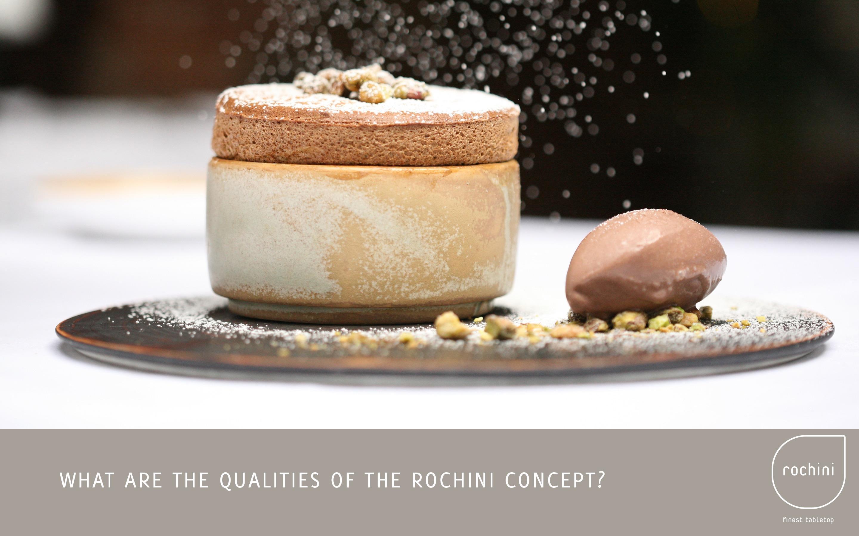 007 The Rochini Concept