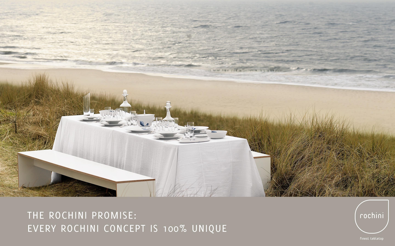 012 The Rochini Concept