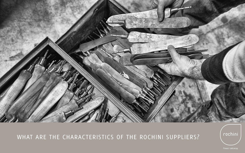 013 The Rochini Concept