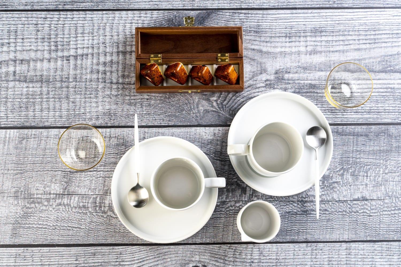 rochini café gregory brunner gasthaus zur fernsicht1 1500x1001 Tonga Café