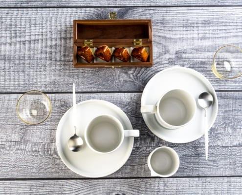 rochini café gregory brunner gasthaus zur fernsicht1 495x400 Tonga Café