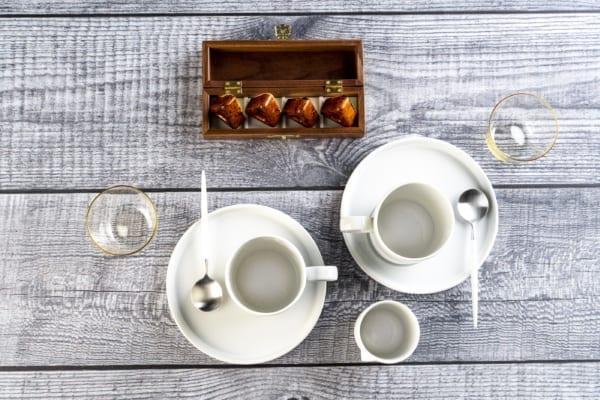 rochini café gregory brunner gasthaus zur fernsicht1 600x400 Tonga Café