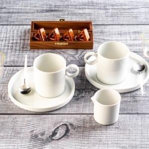 rochini café gregory brunner gasthaus zur fernsicht2 300x300 Shop