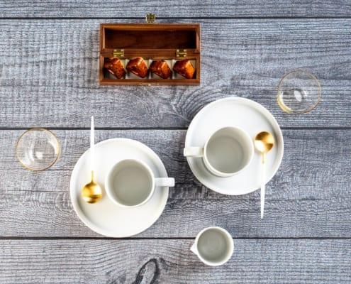 rochini café gregory brunner gasthaus zur fernsicht3 scaled 495x400 Tonga Café