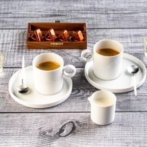 rochini café gregory brunner gasthaus zur fernsicht4 300x300 Shop