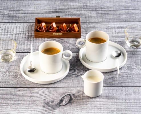 rochini café gregory brunner gasthaus zur fernsicht4 495x400 Tonga Café