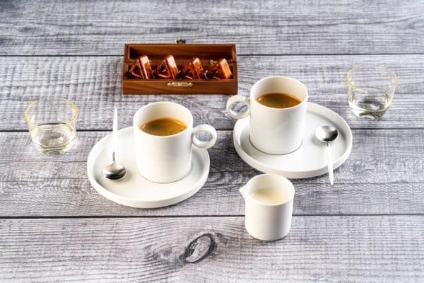 rochini café gregory brunner gasthaus zur fernsicht4 600x400 Tonga Café