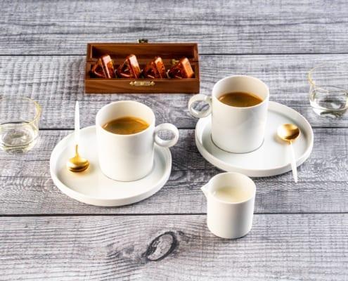 rochini café gregory brunner gasthaus zur fernsicht5 495x400 Tonga Café