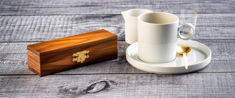 rochini café gregory brunner gasthaus zur fernsicht7 1500x630 Shop