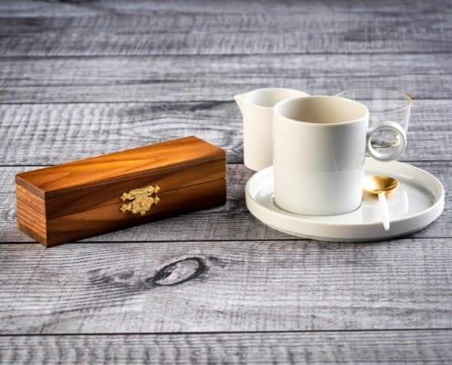 rochini café gregory brunner gasthaus zur fernsicht7 495x400 Tonga