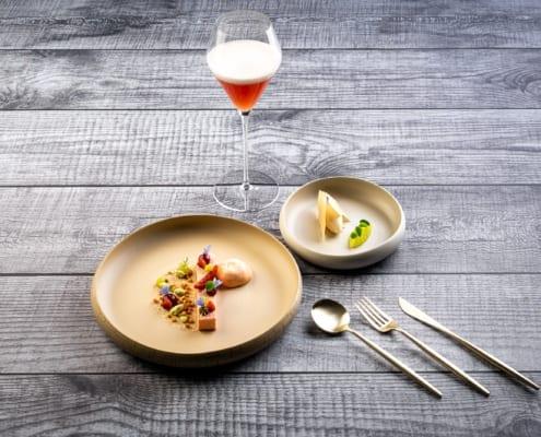 rochini dessert gregory brunner gasthaus zur fernsicht5 495x400 Port Collection