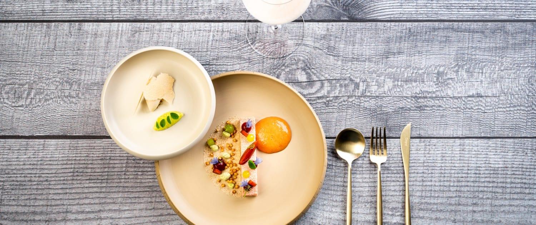 rochini dessert gregory brunner gasthaus zur fernsicht8 1500x630 Shop