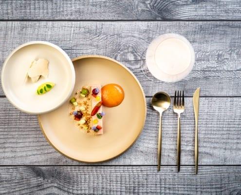 rochini dessert gregory brunner gasthaus zur fernsicht9 495x400 Organic