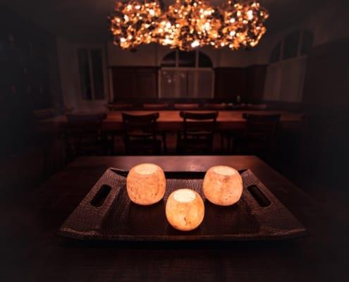 rochini luz lucas tiefenthaler hoernlingen3 1 495x400 Candlelight