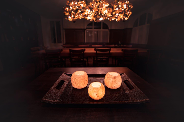 rochini luz lucas tiefenthaler hoernlingen3 2 1500x1000 Luz
