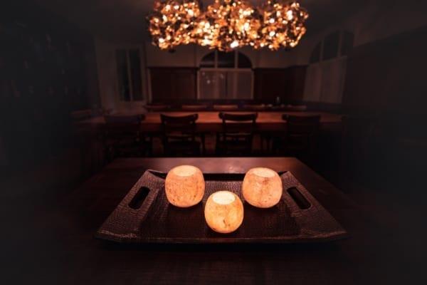 rochini luz lucas tiefenthaler hoernlingen3 2 600x400 Luz