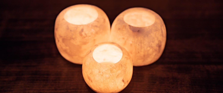 rochini luz lucas tiefenthaler hoernlingen4 1 1500x630 Candlelight