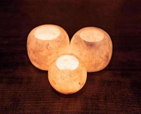 rochini luz lucas tiefenthaler hoernlingen4 1 495x400 World of products