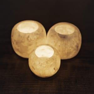 rochini luz lucas tiefenthaler hoernlingen4 300x300 Shop