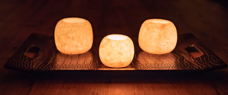 rochini luz lucas tiefenthaler hoernlingen5 1 1500x630 Candlelight