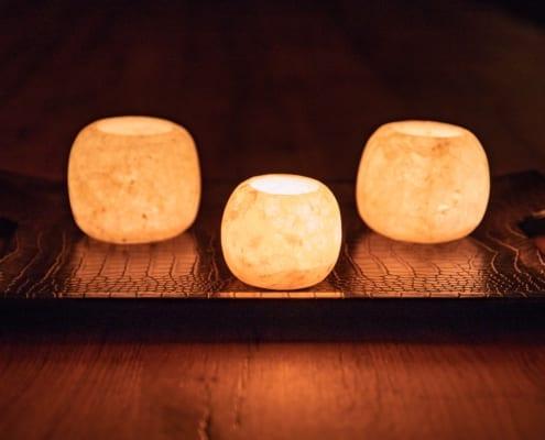 rochini luz lucas tiefenthaler hoernlingen5 1 495x400 Candlelight