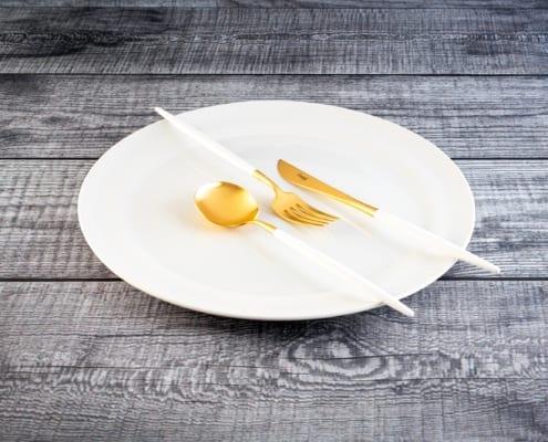 rochini main course gregory brunner gasthaus zur fernsicht1 495x400 Port Collection
