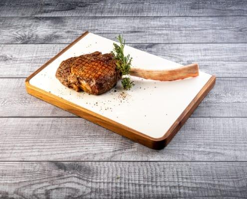rochini panini gregory brunner gasthaus zur fernsicht2 495x400 Woodi
