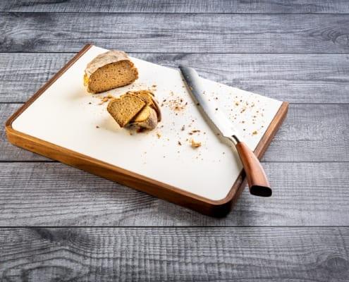 rochini panini gregory brunner gasthaus zur fernsicht6 495x400 Woodi