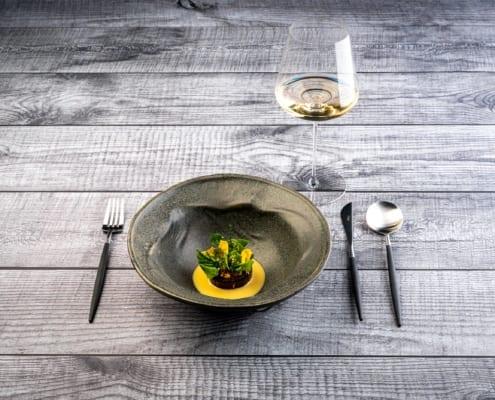 rochini pasta gregory brunner gasthaus zur fernsicht3 495x400 Produktwelten