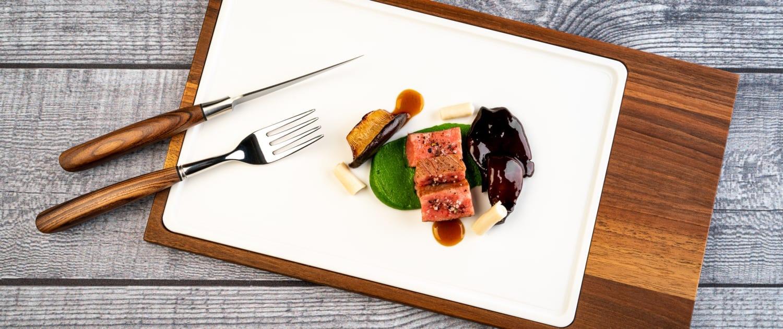 rochini steak gregory brunner gasthaus zur fernsicht4 1500x630 Woodi