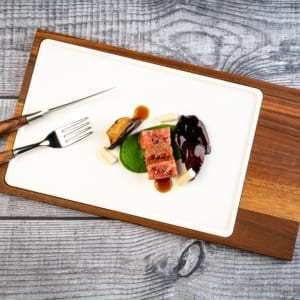 rochini steak gregory brunner gasthaus zur fernsicht5 300x300 Shop