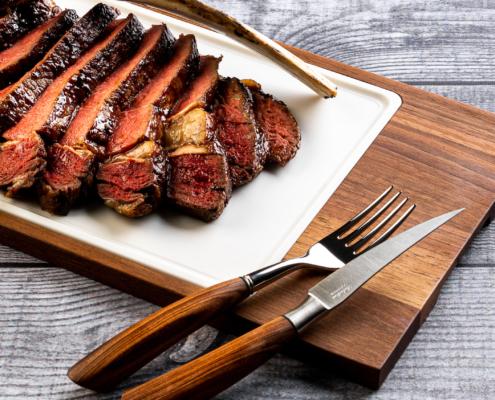 rochini steak gregory brunner gasthaus zur fernsicht6b 495x400 Produktwelten