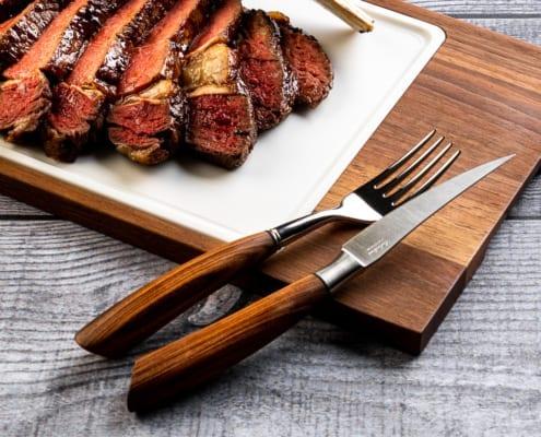 rochini steak gregory brunner gasthaus zur fernsicht6b e1579796689913 495x400 World of products