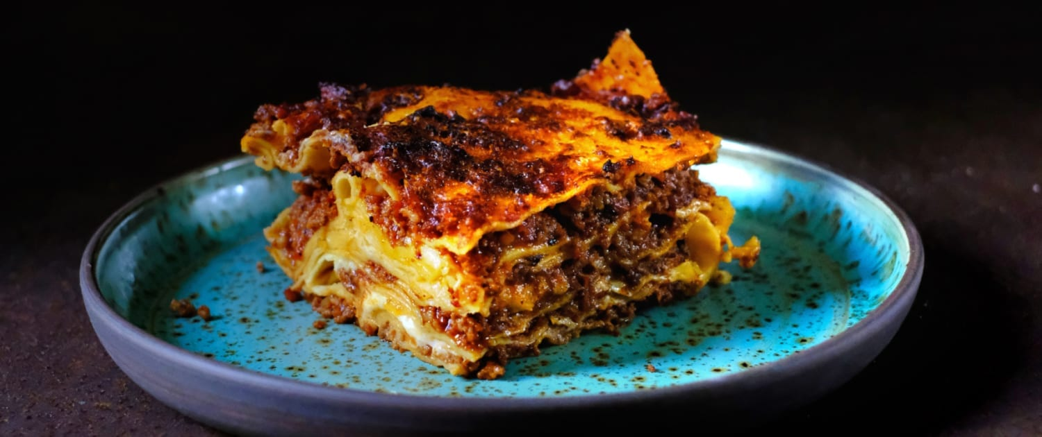 Lasagne scaled 1500x630 Earth