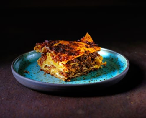Lasagne scaled 495x400 Earth
