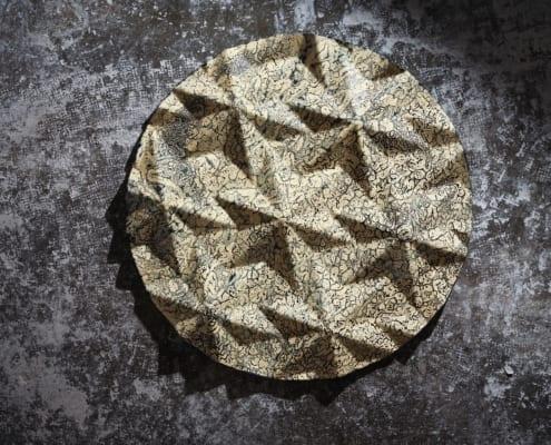 DM 15cm color Bronze Cognac Ocher 495x400 Kalderon