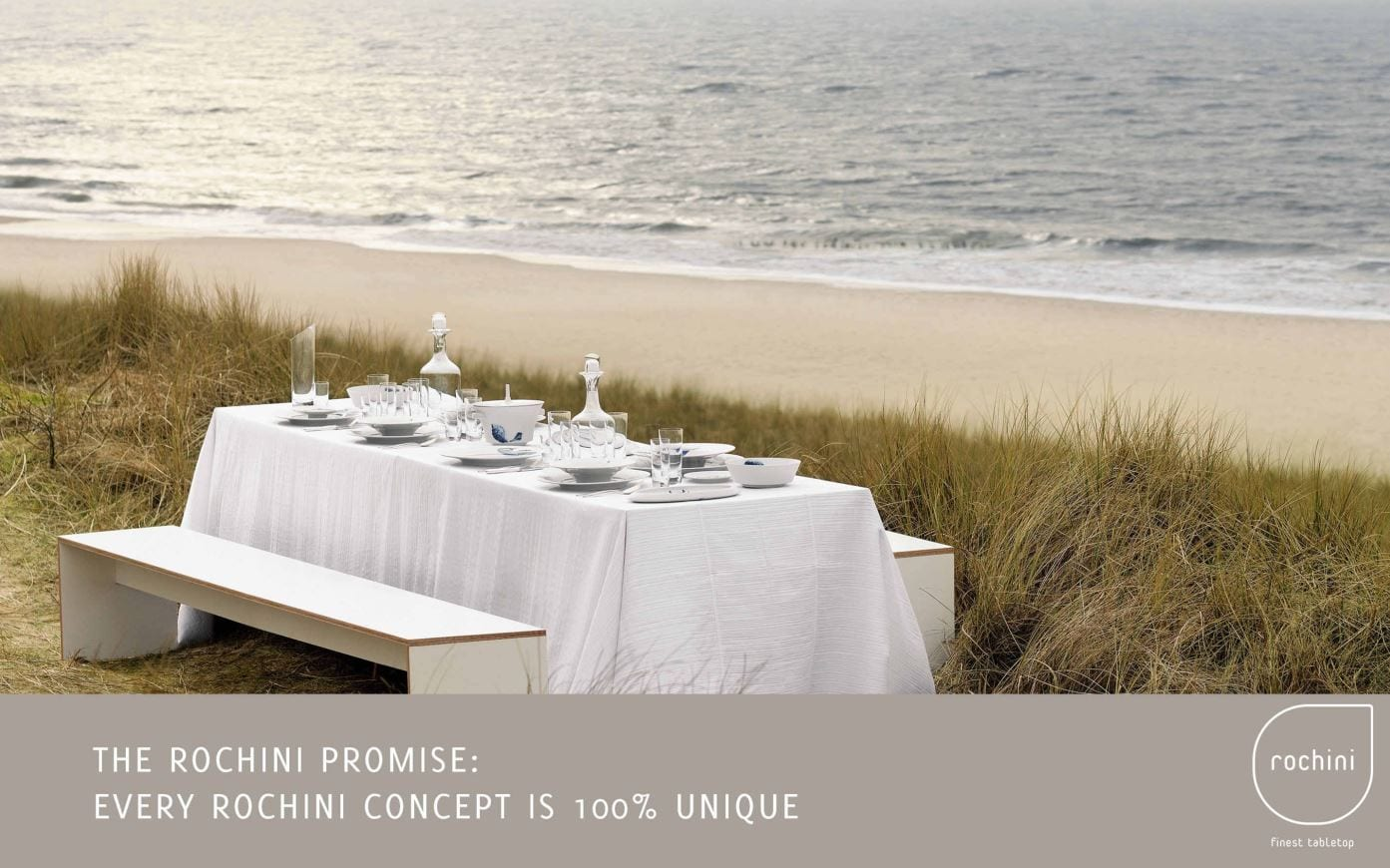 11 What´s the rochini concept?