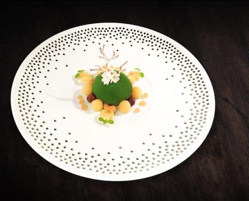 Granny Smith Dessert rz anschn 495x400 Hering Berlin