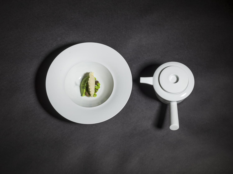 Dashi 1 1500x1124 Passion Talk mit Executive Chef Thomas Bissegger