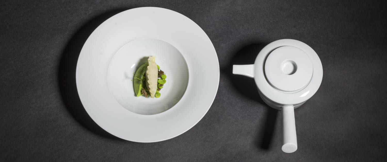 Dashi 1 1500x630 Passion Talk mit Executive Chef Thomas Bissegger