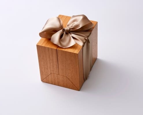 wuerfel 495x400 Woodi