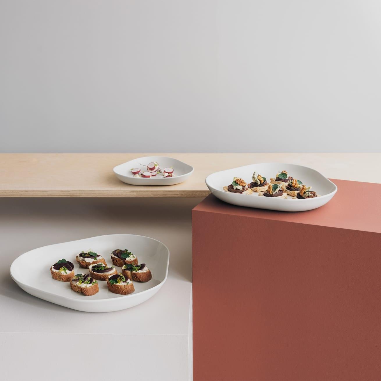 FiggjoTri Collection Food 1310x1310 Passion Talk mit Christian Vassdal/Figgjo