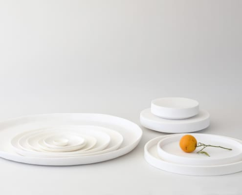 Lookbook Spring 2021 p26 Trays and Plateau Platters 495x400 Spa