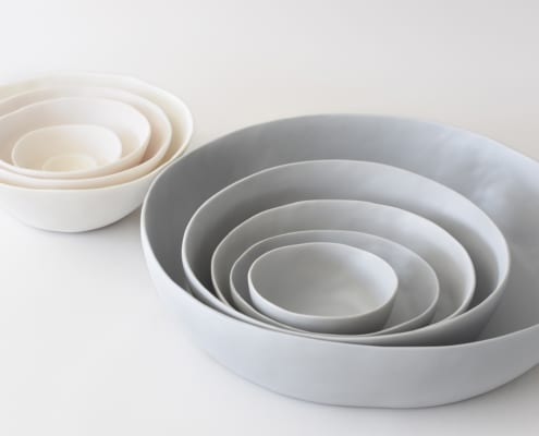Lookbook Spring 2021 p28 Wide Bowls and Round Bowls 495x400 Spa