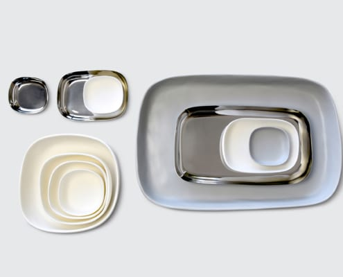 Lookbook Spring 2021 p31 Square Bowls and Dishes 495x400 Spa