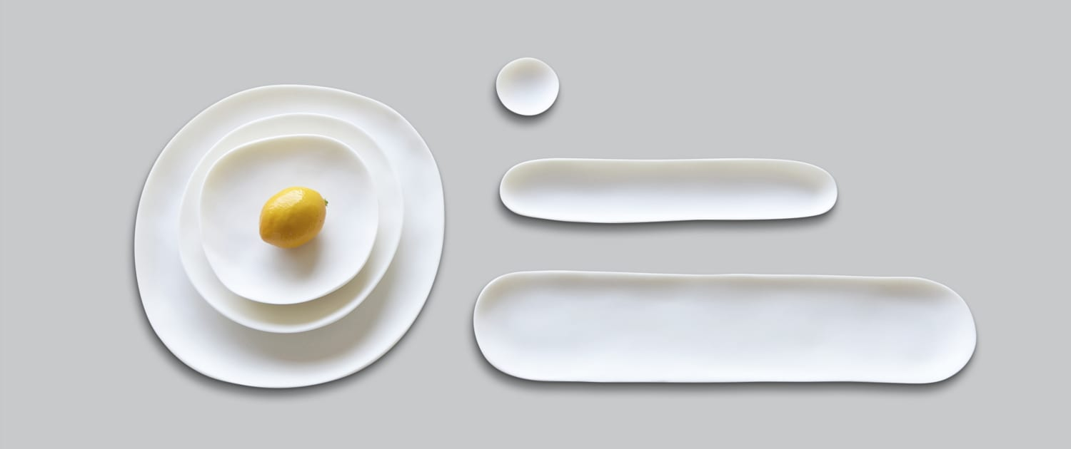 Lookbook Spring 2021 p34 Round Plates and Long Dishes 1500x630 Spa